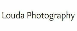 louda photography