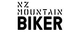 nz mountain biker
