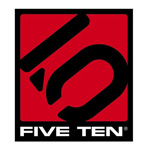 five ten bike shoes
