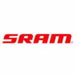 sram bike bits
