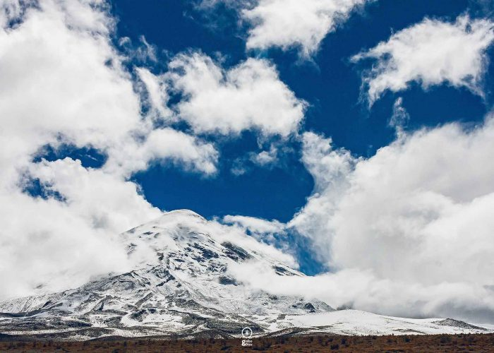 Ecuador vacation tours