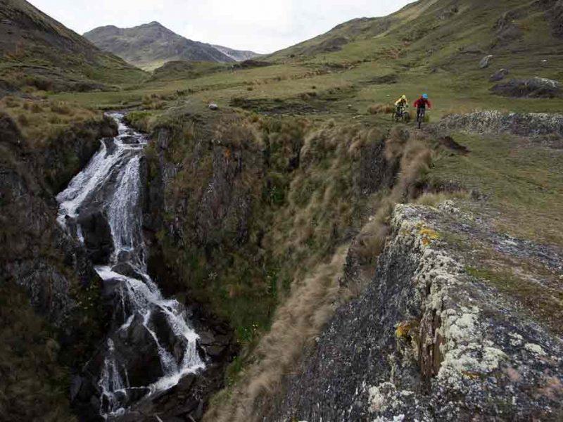 adventure patacancha Cusco