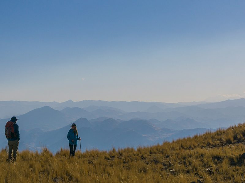 hiking-adventure-vacation